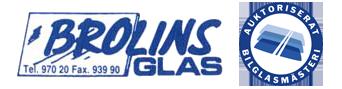 Brolins Glas AB